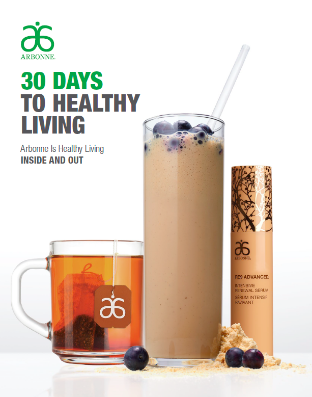 Arbonne30_day.png