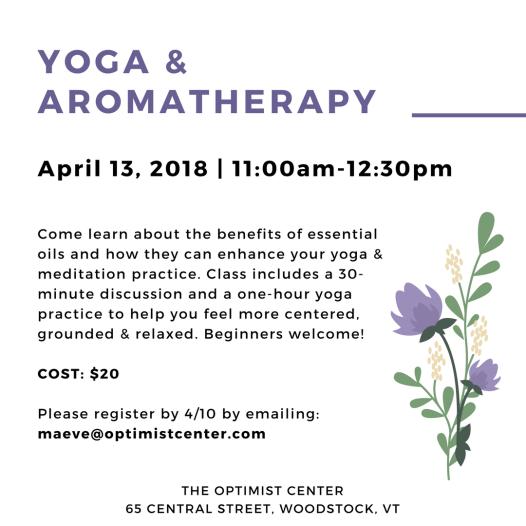 yoga_aromatherapy-2