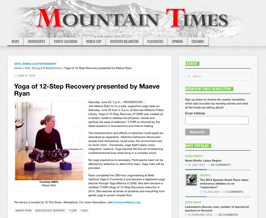 MountainTimes_062118
