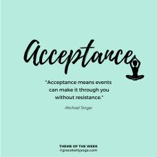 acceptance_INSTA