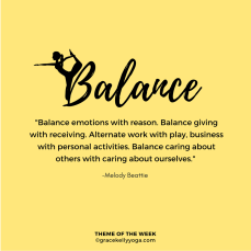 balance_INSTA