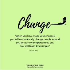change_INSTA