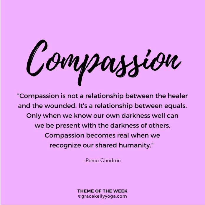 compassion_INSTA