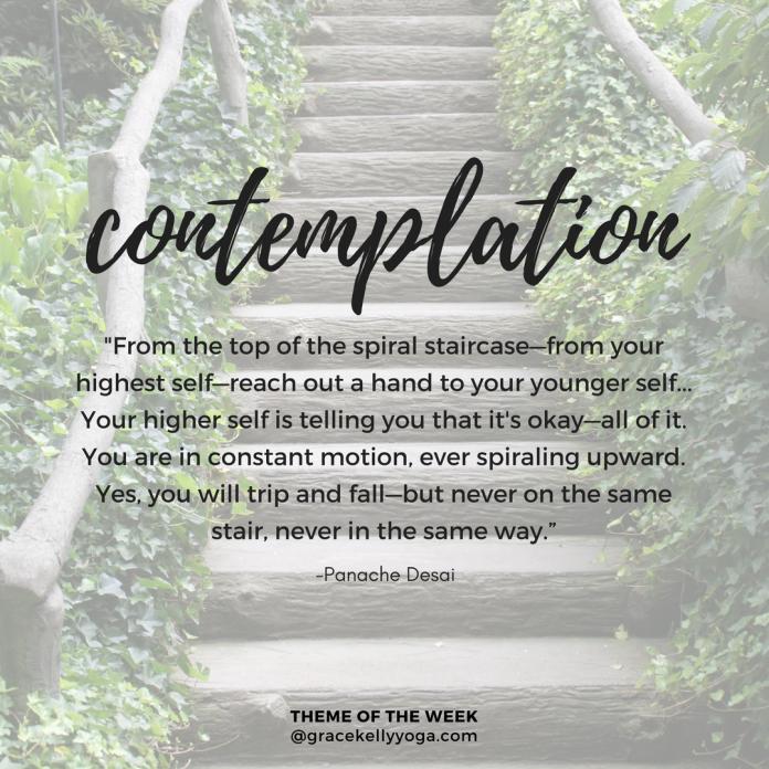 contemplation_INSTA