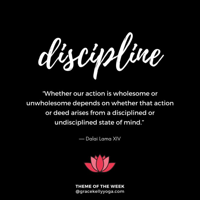 discipline_INSTA