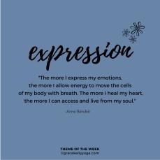 expression_INSTA
