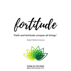 fortitude_INSTA