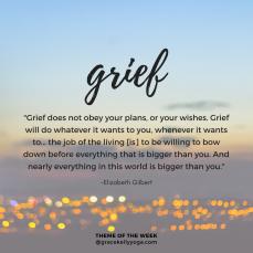 grief_INSTA