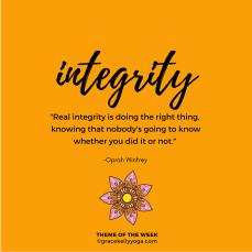 integrity_INSTA
