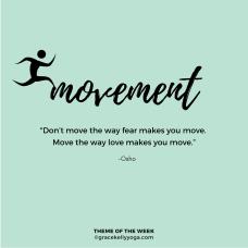 movement_INSTA
