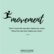 movement_INSTA