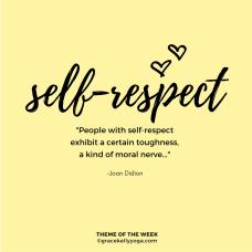 self-respect_INSTA