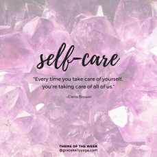 selfcare_INSTA