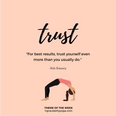 trust_INSTA